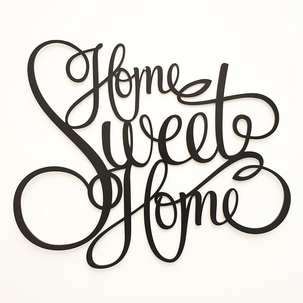 home sweet home westpaket shop. Black Bedroom Furniture Sets. Home Design Ideas