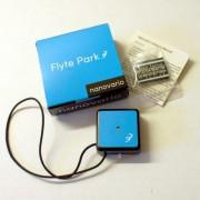 Flyte Park Microvario