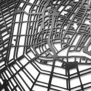 Amsterdam Detail