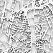 Zürich Detail